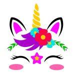 F100011223-beautiful_unicorn_kawaii