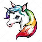 depositphotos_62058965-stock-illustration-head-of-cute-white-unicorn