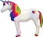 unicorn-3872727_1920